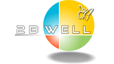 2BWell Clinic