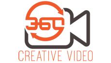 360 Creative Video