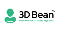 3D Bean, LLC