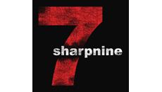 7 Sharp 9, LLC