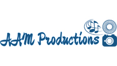 AAM Productions