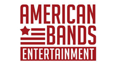American Bands Entertainment
