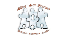Above and Beyond Holistic Wellness Center