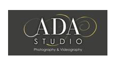 ADA Studio Inc