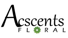 Acscents Floral