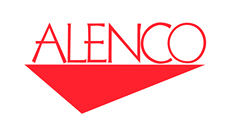 Alenco, Inc.