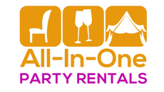 All-In-One Rental