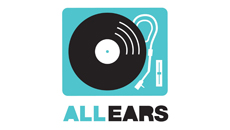 All Ears DJ
