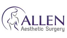 Allen Aesthetic Surgery