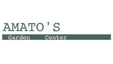 Amato's Garden Center