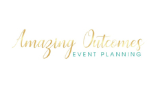 Amazing Outcomes Event Planning