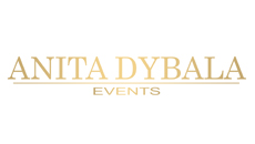 Anita Dybala Events