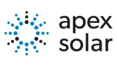 Apex Solar Power