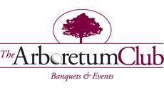 Arboretum Club, The