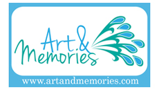 Art and Memories