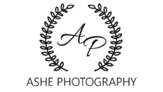 Ashe Photography Studio