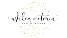 Ashley Victoria Photography