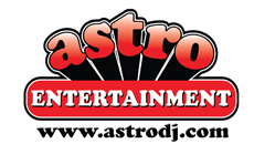 Astro Entertainment