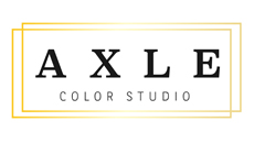Axle Color Studio - Hair Salon & Makeup Studio