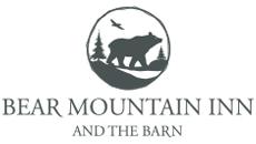 Bear Mountain Inn & The Barn