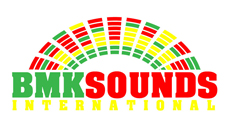 BMK Sounds International