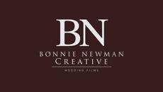 Bonnie Newman Creative