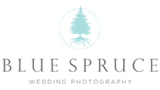 Blue Spruce Photography