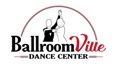 Ballroom Ville Dance Center