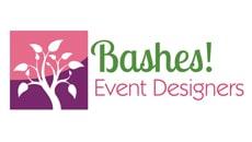 Bashes!