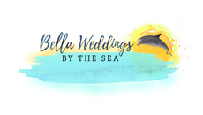 Bella Weddings by the Sea
