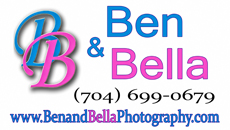 Ben & Bella Photography, LLC