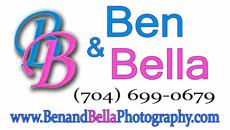 Ben & Bella Photography, LLC