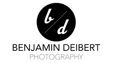 Benjamin Deibert Photography
