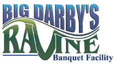 Big Darbys Ravine, LLC
