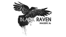 Black Raven Imagery, LLC