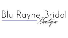 Blu Rayne Bridal Boutique
