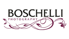 Boschelli Photography