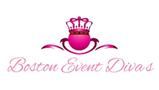 Boston Event Diva's