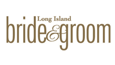 Long Island Bride & Groom