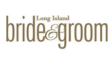 Long Island Bride & Groom