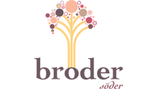 Broder Restaurants Nordic North West