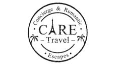 CARE Travel