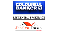 Coldwell Bankers/Jocelyn Russo Group