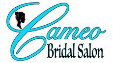 Cameo Bridal