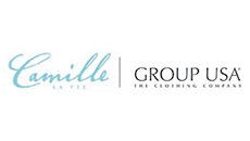 Group USA & Camille La Vie