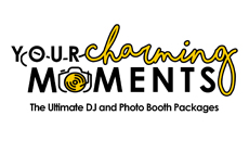 Charming Moments Entertainment