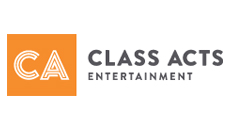 Class Acts Entertainment