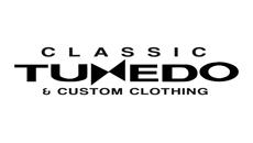 Classic Tuxedo, Inc.