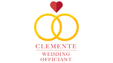 Clemente Wedding Officiant & Services