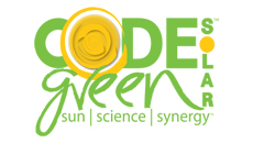 Code Green Solar